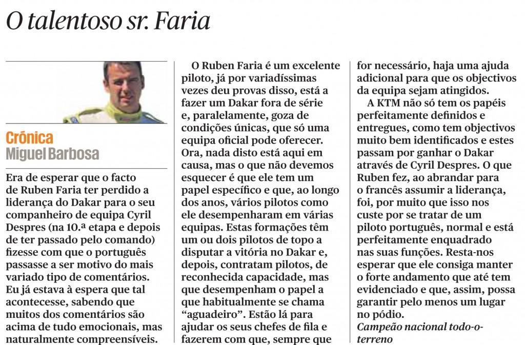 2013.01.17_Publico_cronica.17_Publico_cronica