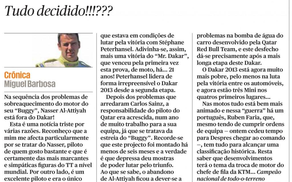 2013.01.16_Publico_cronica