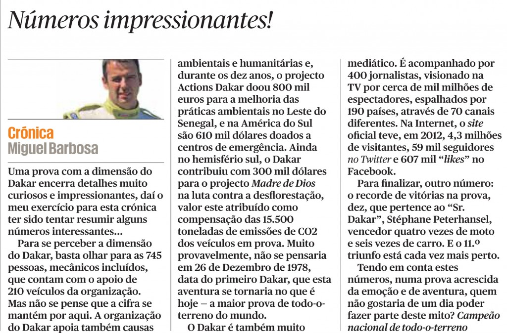 2013.01.18_Publico_cronica