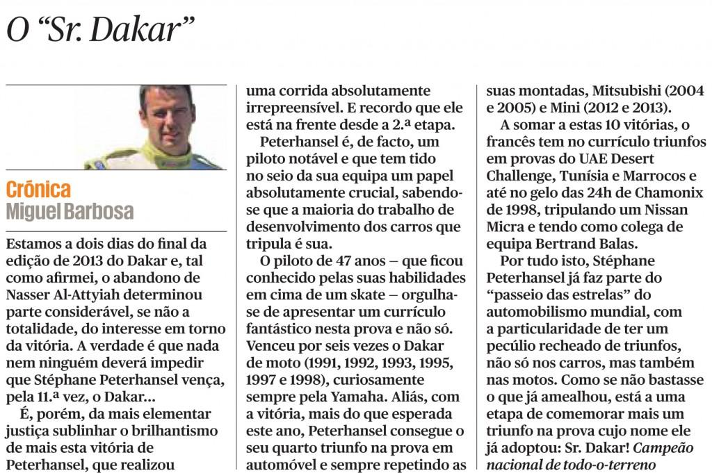 2013.01.19_Publico_cronica