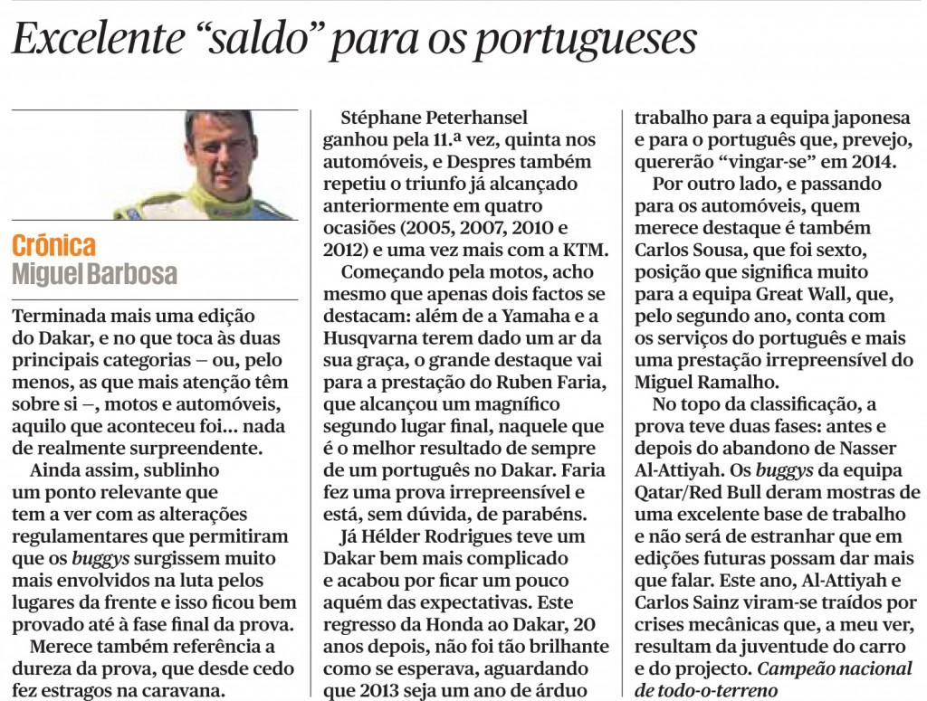 2013.01.20_Publico_cronica-1